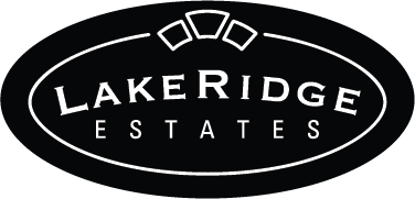 Lake Ridge Logo Resize.png