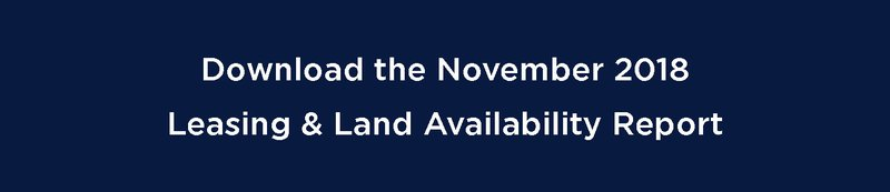 November leasing button
